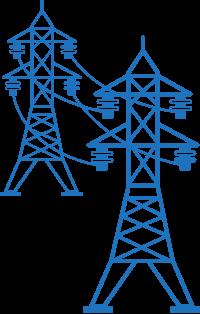 Elec Logo 2 ELECTRICAL SERVICES